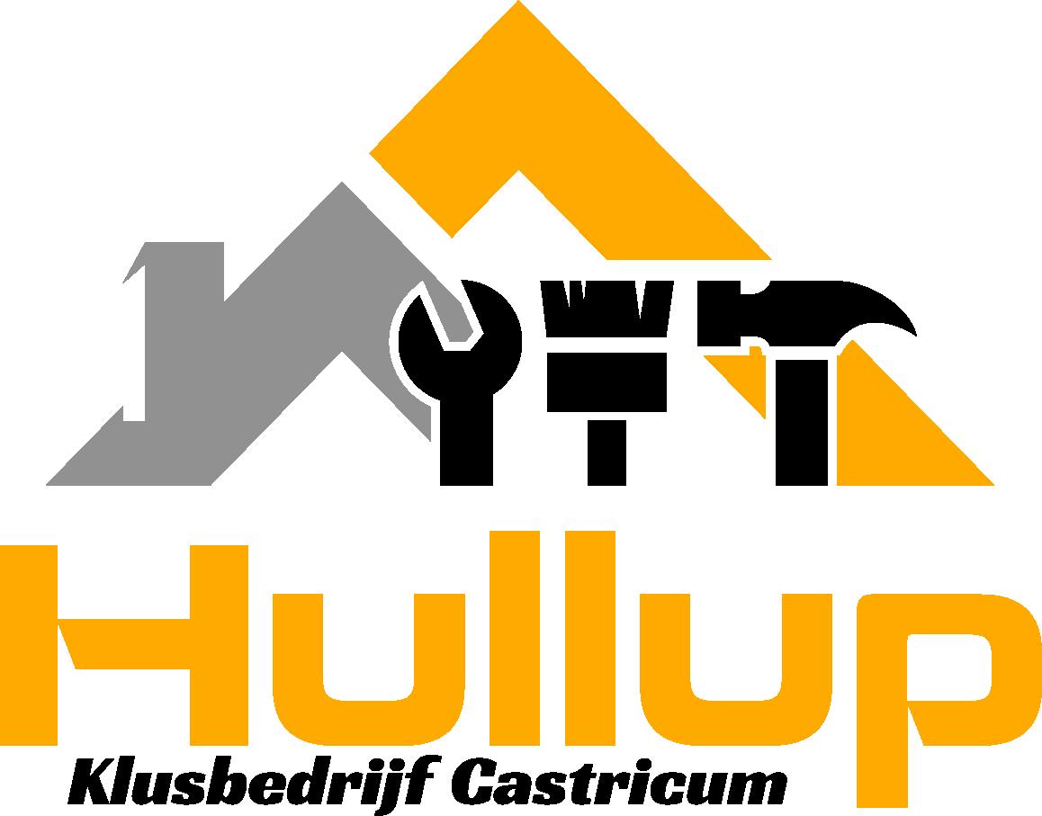 Hullup